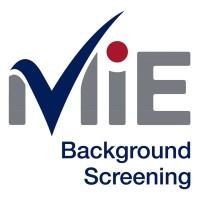 MIE CC Logo 2015