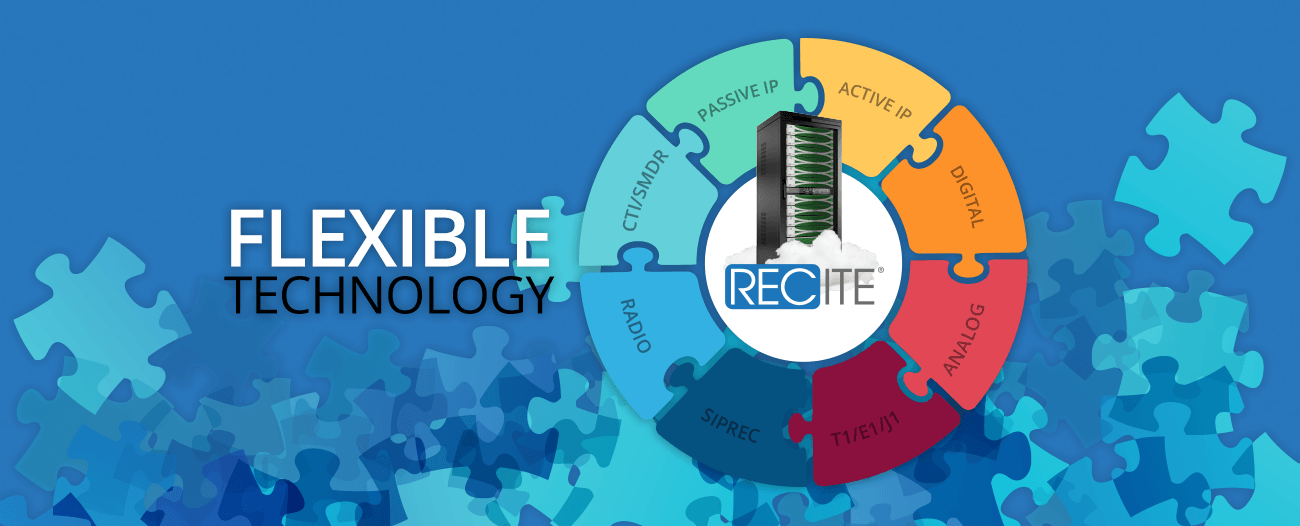 flexibletechnologypuzzle2copy