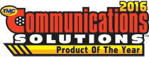 Numonix 2016 communications solutions