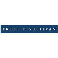 frost sullivan mention 200