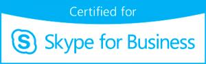 Certified Skype for Business medium 300x94