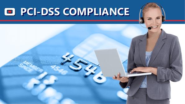 Compliance PCI