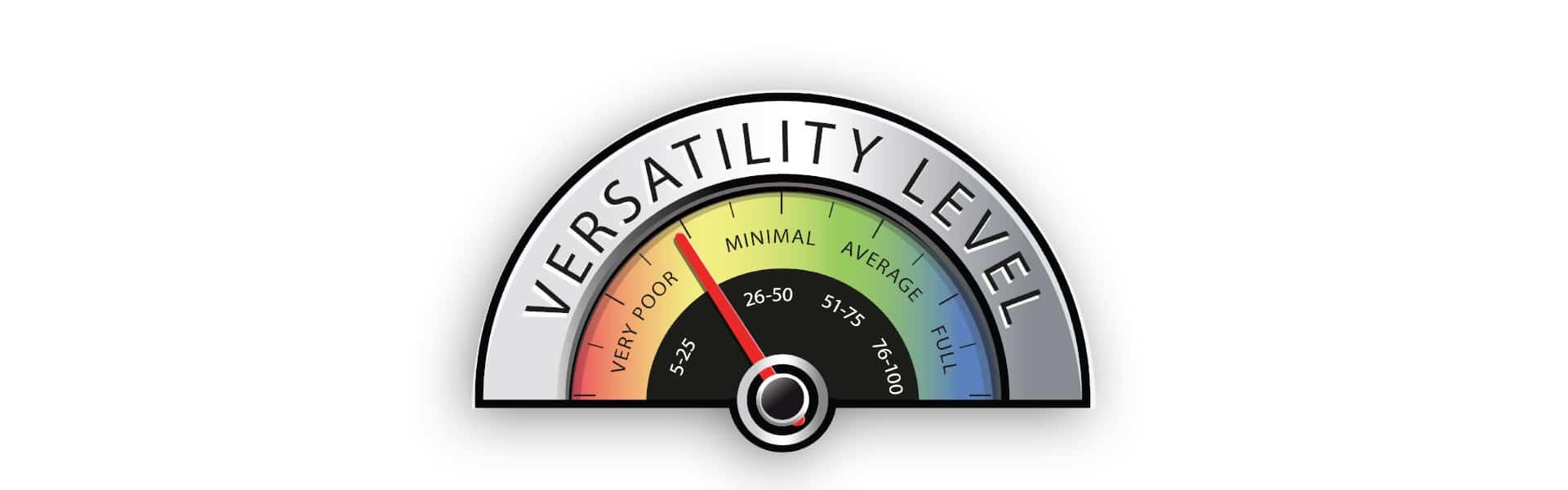 veratility call recording meter final