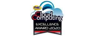 cloudcomm excel award